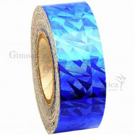 obmotka-pastorelli-new-crackle-tsv-blue-art-02295