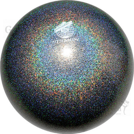 myach-pastorelli-glitter-galaxy-ab-hv-18-cm-fig-art-02408